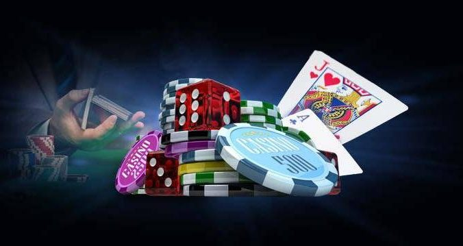 Get The Comprehensive Tips To Land The Best Casino Site Online Here