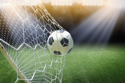 Guidelines to Watch Live Soccer Online